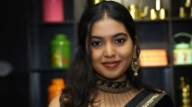 https://telugu.filmibeat.com/img/2021/05/shivatmika-rajasekhar-15-1620815056.jpg