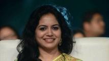 https://telugu.filmibeat.com/img/2021/05/singersunitha1-1622262690.jpg