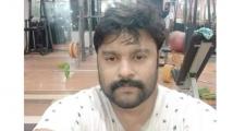 https://telugu.filmibeat.com/img/2021/05/sreekaram-movie-co-director-1-1620197945.jpg