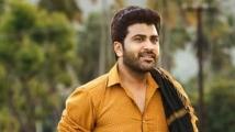 https://telugu.filmibeat.com/img/2021/05/sreekaram-sharwanand-555-1615453336-1622219388.jpg