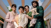 https://telugu.filmibeat.com/img/2021/05/sudheer-babu-family-213-1621595979.jpg