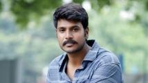 https://telugu.filmibeat.com/img/2021/05/sundeep-kishan-1-1620376538.jpg