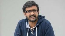 https://telugu.filmibeat.com/img/2021/05/teja-444-1609673268-1620652373.jpg