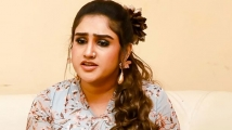 https://telugu.filmibeat.com/img/2021/05/vanitha-vijayakumar-112-1620992403.jpg