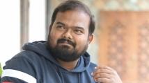 https://telugu.filmibeat.com/img/2021/05/venky-kudumula-bheeshma-1-1620703415.jpg