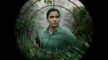 https://telugu.filmibeat.com/img/2021/05/vidya-balan-sherni-1621242314.jpg