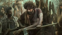 https://telugu.filmibeat.com/img/2021/06/-llu-arjun-prelud-1624029695.jpg