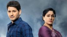 https://telugu.filmibeat.com/img/2021/06/30x40-0034-1577867164-1624551482.jpg