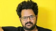 https://telugu.filmibeat.com/img/2021/06/abhishekmaharshi3-1622809897.jpg