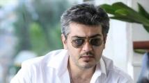 https://telugu.filmibeat.com/img/2021/06/ajith-kumar-6869-1622546227.jpg