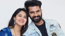 https://telugu.filmibeat.com/img/2021/06/akhil-monal-22-1624759175.jpg