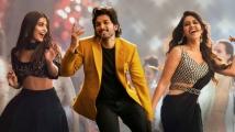 https://telugu.filmibeat.com/img/2021/06/ala-vaikunthapurramloo-157243449600-1578817724-1623496705.jpg