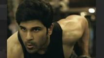 https://telugu.filmibeat.com/img/2021/06/allu-sirish-222-1624356408.jpg