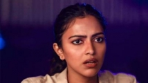 https://telugu.filmibeat.com/img/2021/06/amala-paulkudi-yedamaithe-1624721512.jpg