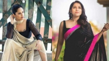 https://telugu.filmibeat.com/img/2021/06/anasuya-rashmi-2-1576746243-1623862546.jpg