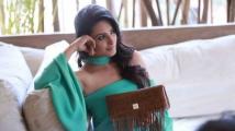https://telugu.filmibeat.com/img/2021/06/anitahassanandani-1623419199.jpg