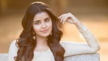 https://telugu.filmibeat.com/img/2021/06/anupama-parameswaran-1624609666.jpg