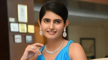 https://telugu.filmibeat.com/img/2021/06/ashima-narwal-5-1602764541-1623249518.jpg