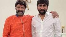 https://telugu.filmibeat.com/img/2021/06/balakrishna-1624872978.jpg
