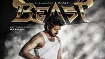 https://telugu.filmibeat.com/img/2021/06/beast-vijay-2-1624279787.jpg