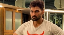 https://telugu.filmibeat.com/img/2021/06/bellamkonda-sreenivas-2342-1622727113.jpg