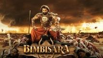 https://telugu.filmibeat.com/img/2021/06/bimbisara-1622194479-1623333267.jpg