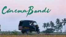 https://telugu.filmibeat.com/img/2021/06/cinema-bandi-218-1620998314-1622896814.jpg