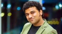 https://telugu.filmibeat.com/img/2021/06/devi-sri-prasad-333-1623331263.jpg