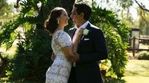 https://telugu.filmibeat.com/img/2021/06/evelyn-sharma-marriage-312-1623049384.jpg