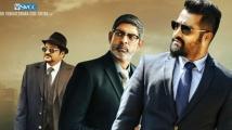 https://telugu.filmibeat.com/img/2021/06/fathers-day-movies-2-1624177088.jpg