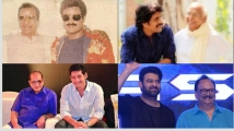 https://telugu.filmibeat.com/img/2021/06/fathers-day-tollywood-heroes-cover-1624178445.jpg