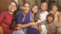 https://telugu.filmibeat.com/img/2021/06/gang-leader-movie-review-658-1623397599.jpg
