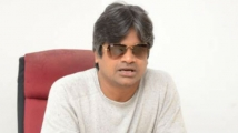 https://telugu.filmibeat.com/img/2021/06/harish-shankar-1623481927.jpg