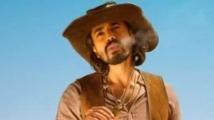 https://telugu.filmibeat.com/img/2021/06/hero1-1624436889.jpg
