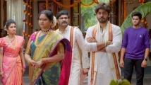 https://telugu.filmibeat.com/img/2021/06/janaki-kalaganaledhu-213-1623304500.jpg