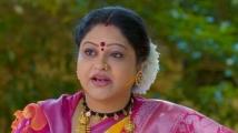 https://telugu.filmibeat.com/img/2021/06/janaki-kalaganaledhu-346-1623403019.jpg