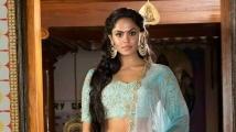 https://telugu.filmibeat.com/img/2021/06/karthikanair1-1624550395.jpg