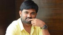 https://telugu.filmibeat.com/img/2021/06/maruti-director-1-1589805591-1623687513.jpg
