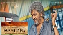 https://telugu.filmibeat.com/img/2021/06/mohan-babu-1622792406.jpg