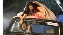 https://telugu.filmibeat.com/img/2021/06/nattikaruna1-1623431784.jpg