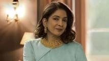 https://telugu.filmibeat.com/img/2021/06/neenagupta-1623949421.jpg