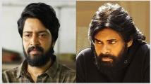 https://telugu.filmibeat.com/img/2021/06/pawan-kalyan-allari-naresh-222-1624255278.jpg