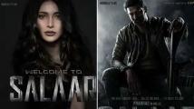 https://telugu.filmibeat.com/img/2021/06/prabhas-shruti-haasan-334-1625051098.jpg