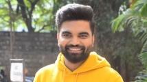 https://telugu.filmibeat.com/img/2021/06/pradeep-machiraju-30-rojullo-3-1624260984.jpg