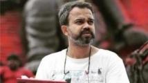 https://telugu.filmibeat.com/img/2021/06/prashanthhbd1-1622790181-1622944884.jpg