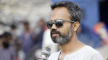 https://telugu.filmibeat.com/img/2021/06/prashanthneel-1622895685.jpg