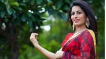 https://telugu.filmibeat.com/img/2021/06/pratyusha-1623839847.jpg