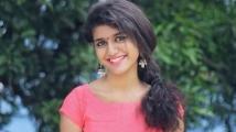 https://telugu.filmibeat.com/img/2021/06/priya-prakash-4-1622553578.jpg