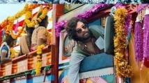 https://telugu.filmibeat.com/img/2021/06/pushparaj-2224--1622555516.jpg
