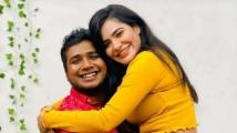 https://telugu.filmibeat.com/img/2021/06/rahulandashu-1623203581.jpg